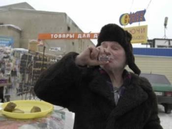 последствия употребления алкоголя, вред алкоголя