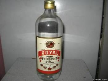 последствия употребления алкоголя для здоровья человека