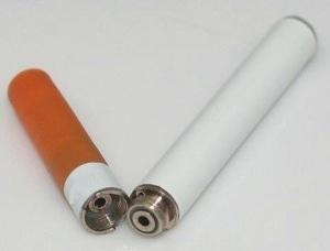 Видео блог ален карр бросить курить
