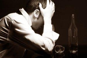 Заговоры на бросить пить спиртное