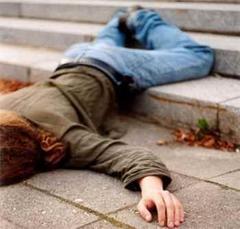 Вред алкоголизм фотографии первым шагом ведущим снятию зависимости необходимо лечение добровольным консультация нарколога