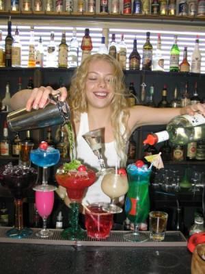 Признаки алкоголизма у мужа что будет с россией алкоголизм