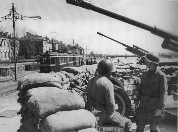 Фото защитников блокадного Ленинграда