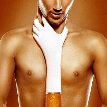 Если бросил курить через сколько восстанавливаются легкие
