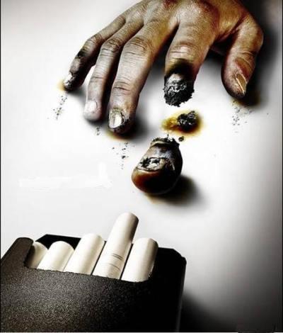 электронные сигареты опасны