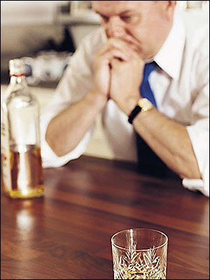 Клиника лечения алкоголизма на украине