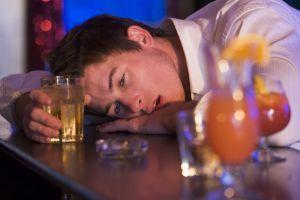 Кодирование от алкоголизма в Харькове