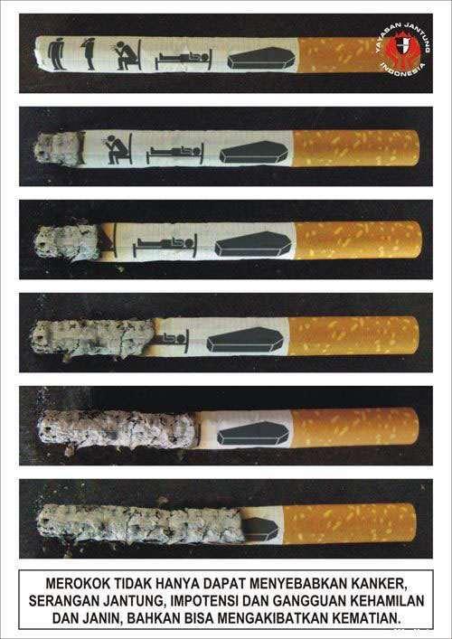 картинка о вреде курения для подростков