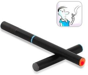 Ален карр единственный способ бросить курить навсегда