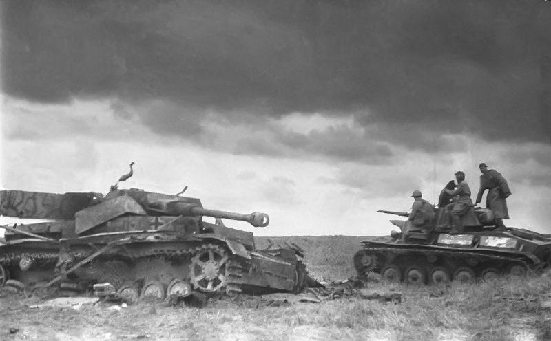 Картинки по запросу картинки Битва на Курской дуге (1943 год)