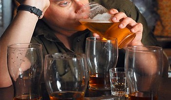 граждане привет и алкоголики тунеядцы-15