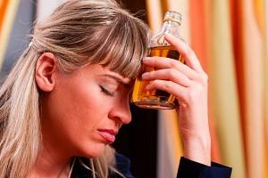 Препараты от алкоголизма и их названия и цена