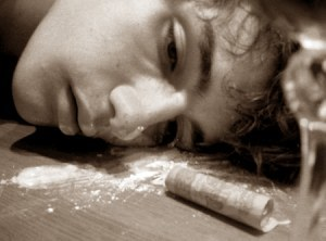 Наркотики (наркотические и психотропные вещества)