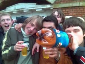 Молодежь алкоголизма лечение алкоголя и наркомании