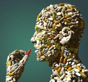 После амфетамина! Последствия амфетамина! Синтез амфетамина! Употребление амфетамина! Влияние амфетамина! Действие амфетамина! Под амфетамином! Состав амфетамина!