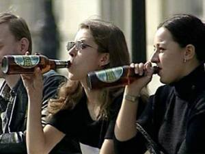 Кодировка от алкоголя в тверь