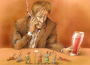 Кодирование алкоголизма пензе