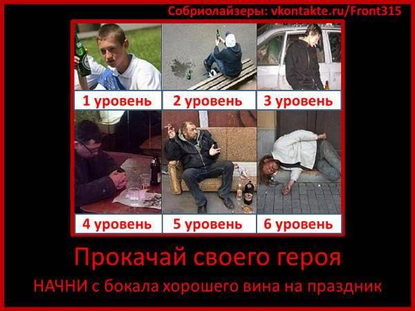 Признаки алкоголизма у девушки Москвенские больницы по лечению алкоголизма