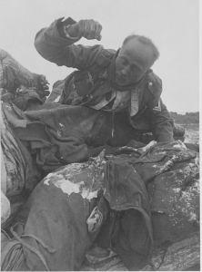 Сталинградская битва годы