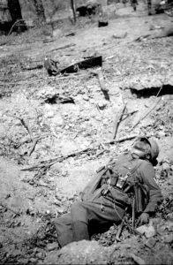 Сталинградская битва дата