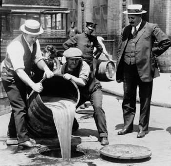 лечение алкоголизма в егорьевске
