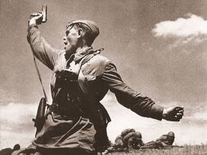 Великая Отечественная война ВОВ вторая мировая война  Великая Отечественная война 1941 1945