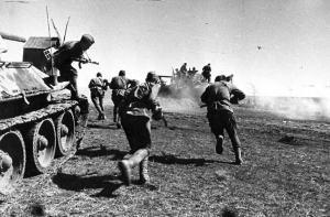 Великая Отечественная война ВОВ вторая мировая война  Вторая мировая война Великую Отечественную
