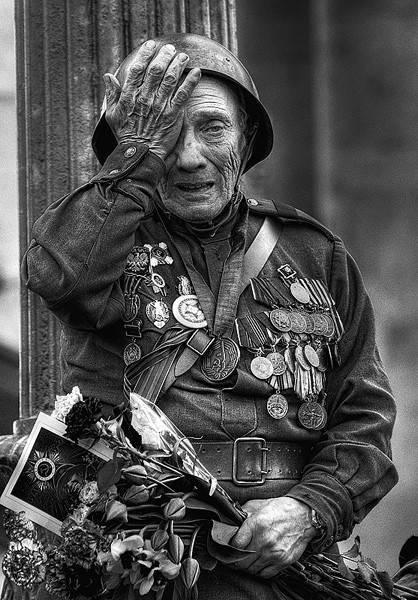 Великая Отечественная война ВОВ вторая мировая война  годы великой отечественной войны