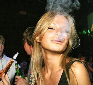 Кальян вреден или нет, Вред кальяна, Вред курения кальяна, Вред кальяна на организм, Вреден ли кальян для здоровья, Видео о вреде кальяана