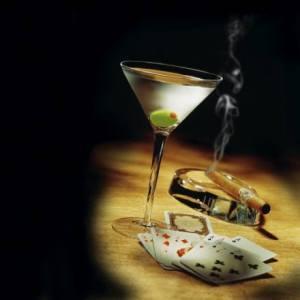 Вредные привычки профилактика вредных привычек классный час  Вредные привычки