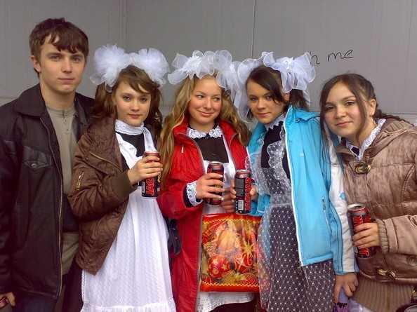 от закодироваться алкоголя цена в москве-19