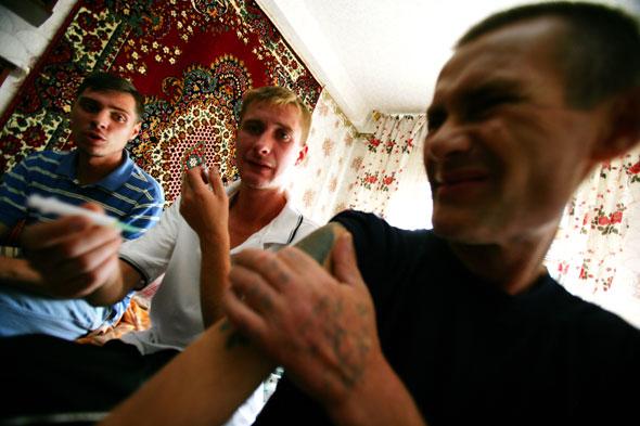 Принудительное лечение от наркомании в магнитогорске видеофильм женский алкоголизм